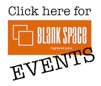 ClickHereBlankSpaceEvents-Jan2018x200