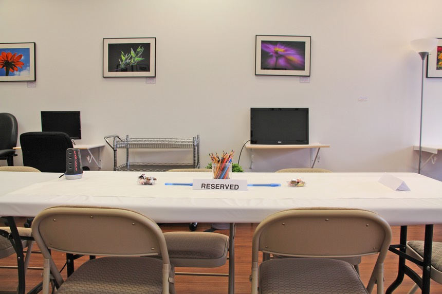 IMG 9115-MeetingReserved-PS